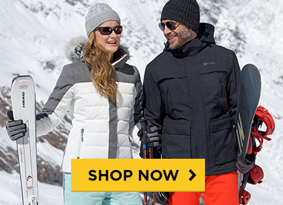 Black Friday Ski & Snowboard Sales Black Friday & Cyber Monday Deals Black Friday Cyber Monday Ski Snowboard Jackets Deals & Coupons. Previous Post Best Free Android Skiing & Snowboarding Apps Next Post Black Friday Ski & Snowboard Sales. Current Deals;.
