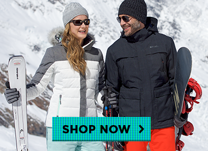 Cyber monday deals on ski pants