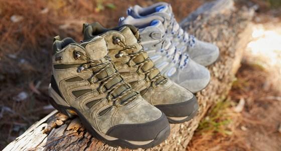 a199682e85ff Waterproof Boots   Shoes