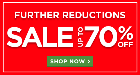 P4: SALE FURTHER REDUCTION