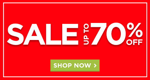 P4: SAVE UP TO 70% OR MORE