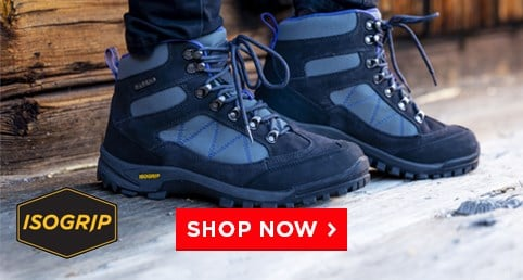 Outdoor Clothing & Equipment | Mountain Warehouse GB
