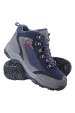 Explorer Women's Waterproof Hiking Boots