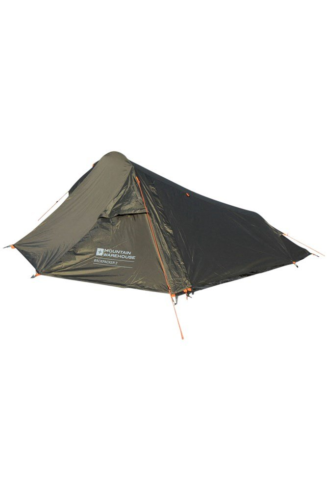 sc 1 st  Mountain Warehouse : 2 person tent backpacking - memphite.com