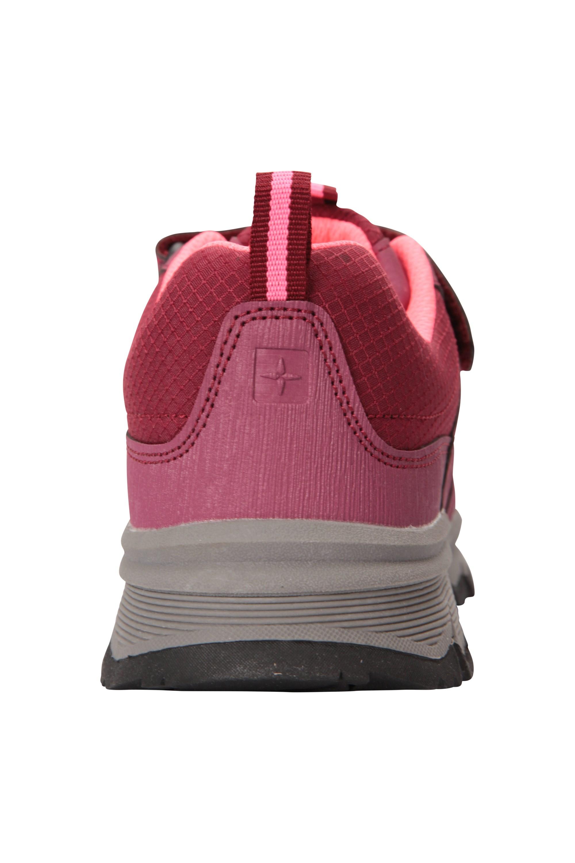 Mountain Warehouse Cannonball Kids Shoe Shoes