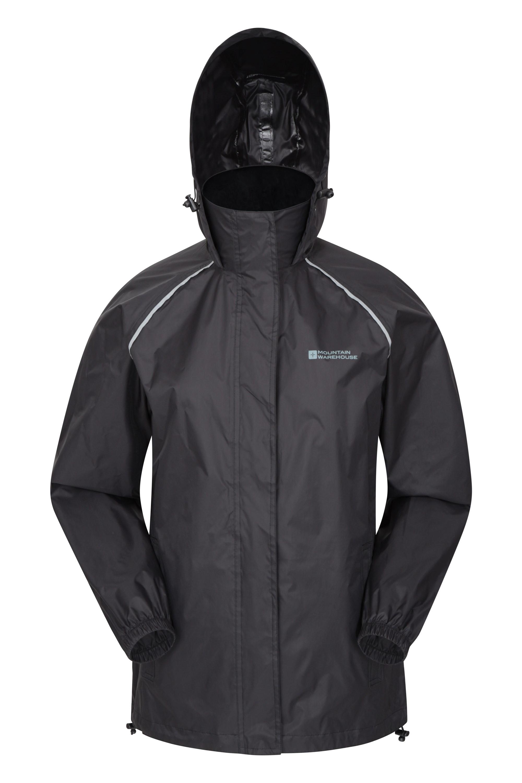 d9c81fcdb Waterproof Coats & Jackets | Mountain Warehouse GB
