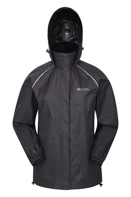 ca78ef3fb77 Pakka Womens Waterproof Jacket