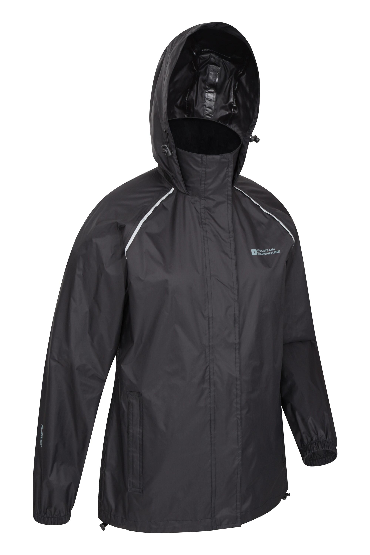 434a29306 Waterproof Coats   Jackets