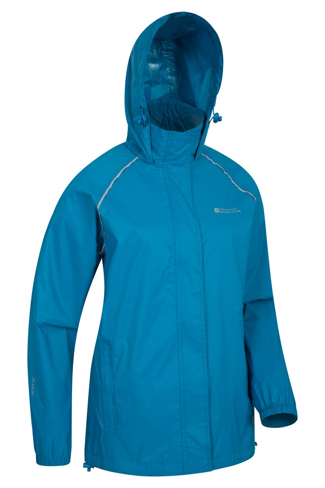 adf691472a80d Waterproof Coats & Jackets | Mountain Warehouse GB