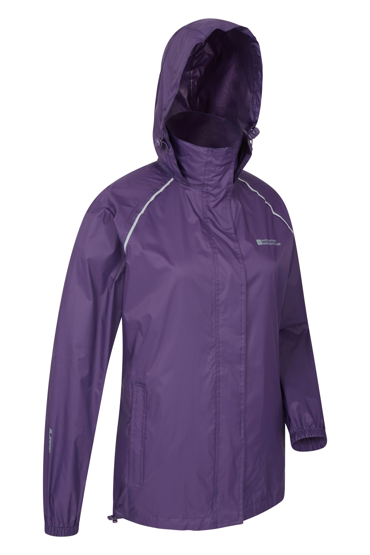 00ce2b9c5b120 Waterproof Coats & Jackets | Mountain Warehouse GB