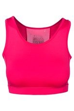 Womens Active Sports Bra