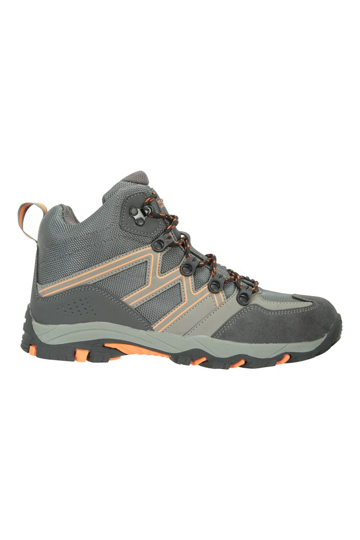 Kids Shoes \u0026 Boots | Mountain Warehouse GB