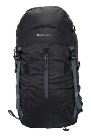 3b020726ba 30L - 45L Backpacks