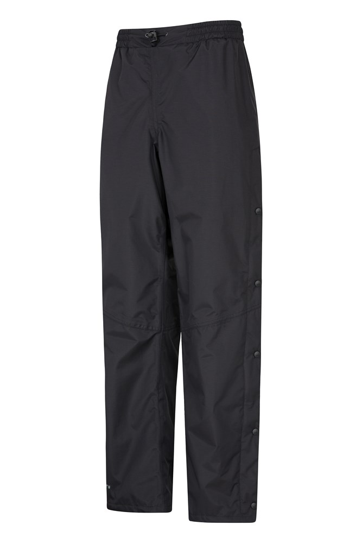 b6ffb1aa652 Downpour Womens Waterproof Trousers