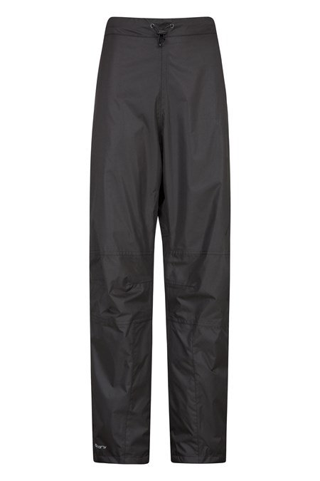 016222 SPRAY WOMENS OVERTROUSERS REGULAR LENGTH