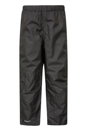Surpantalon Imperméable Spray - Enfants