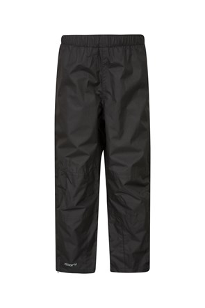 Spray Kids Waterproof Trousers