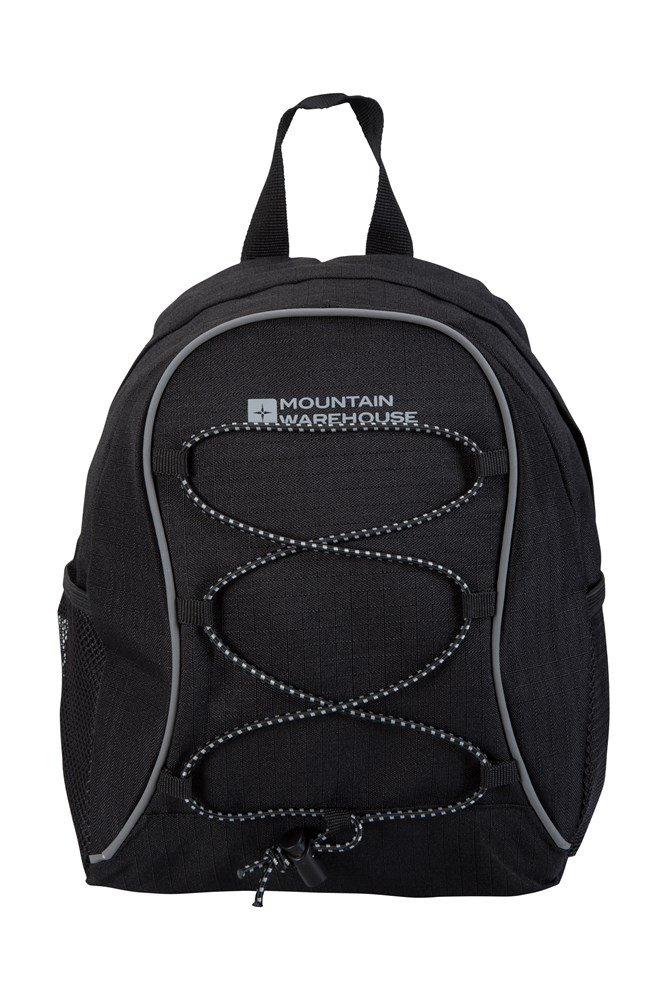 f86a84c7861f The results of the research mini backpack rucksack