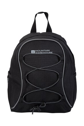 Mini Trek 6L Backpack