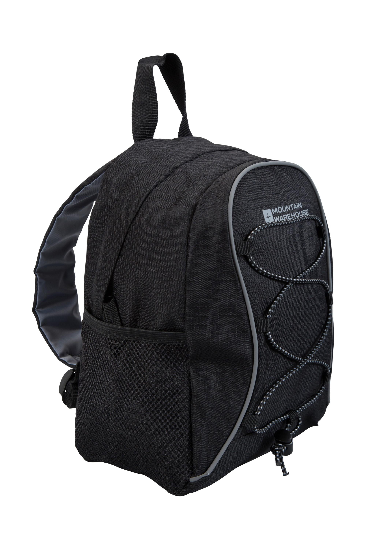 5bb745fe57 Small Backpacks   Mini Rucksacks