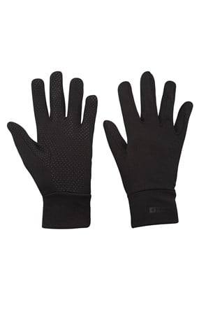 Grippi Lining Gloves