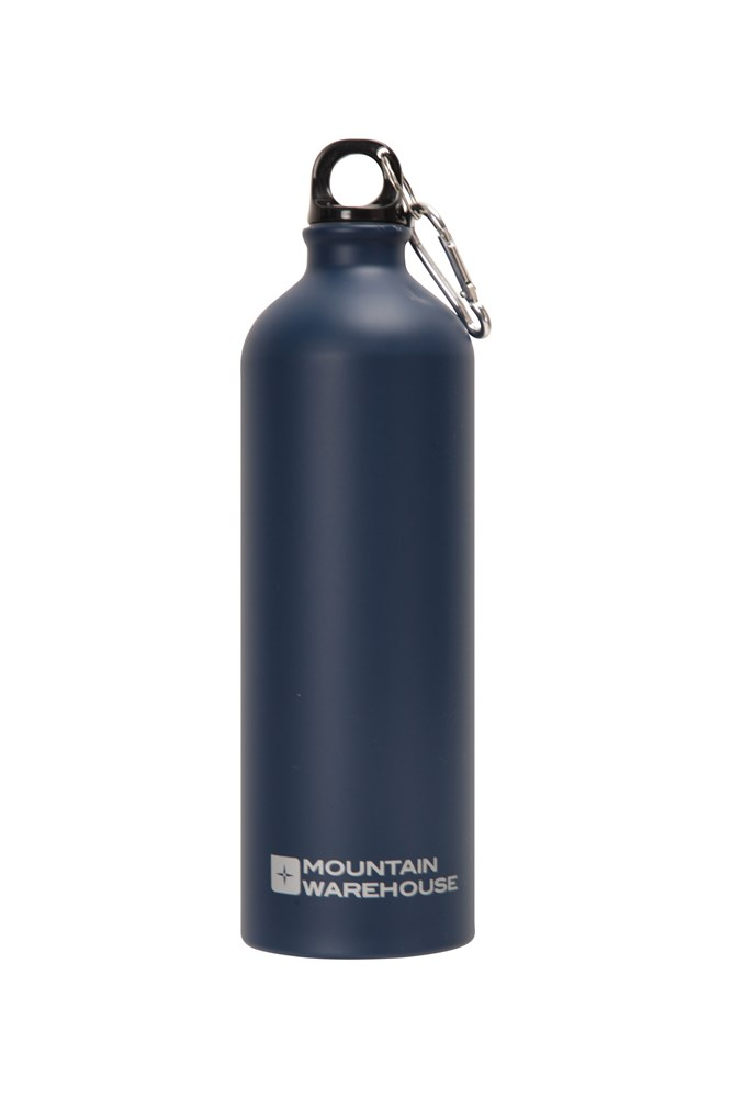 1 Litre Hydration Pack - One