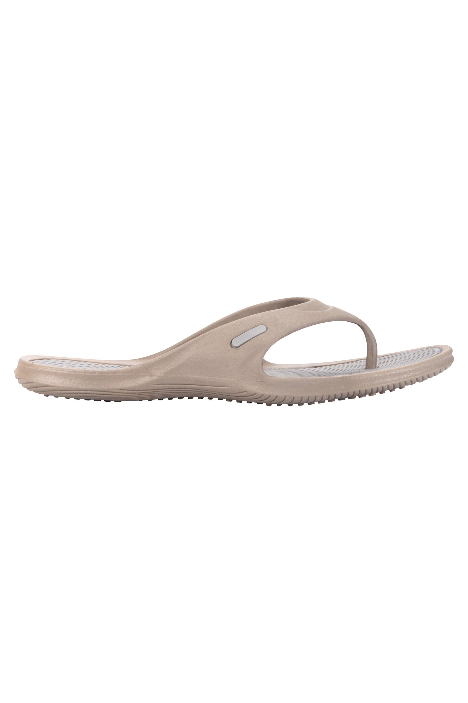 35b26b3bf90a8f Walking Sandals