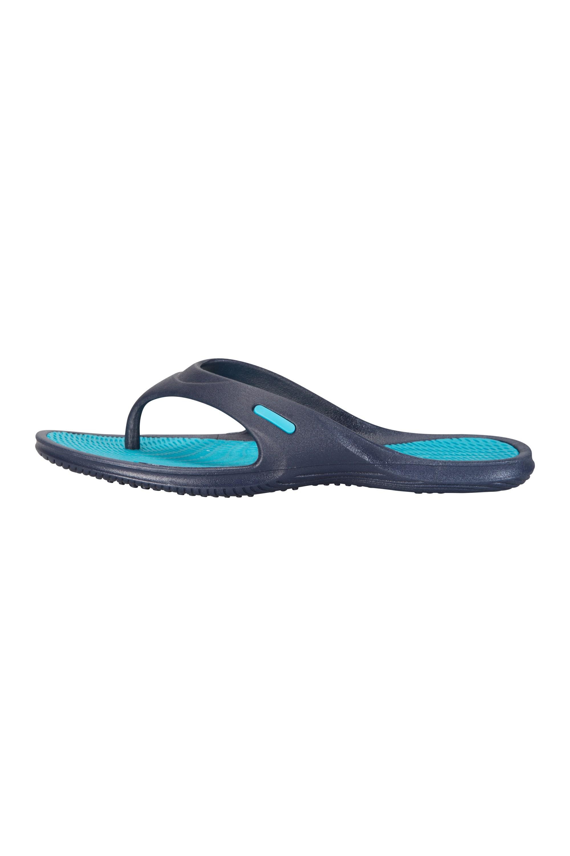 7772a4706931 Street Womens Flip Flops