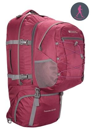 a90269b3e36a8 Plecaki turystyczne | Mountain Warehouse PL