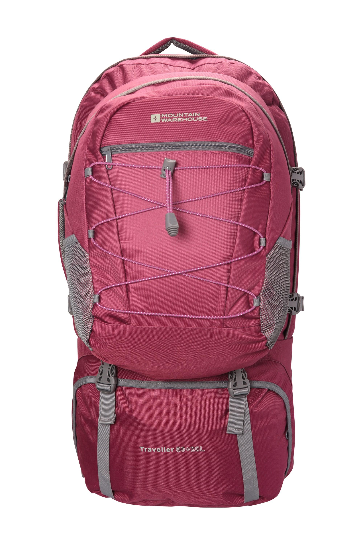 Rucksacks & Backpacks   Mountain Warehouse