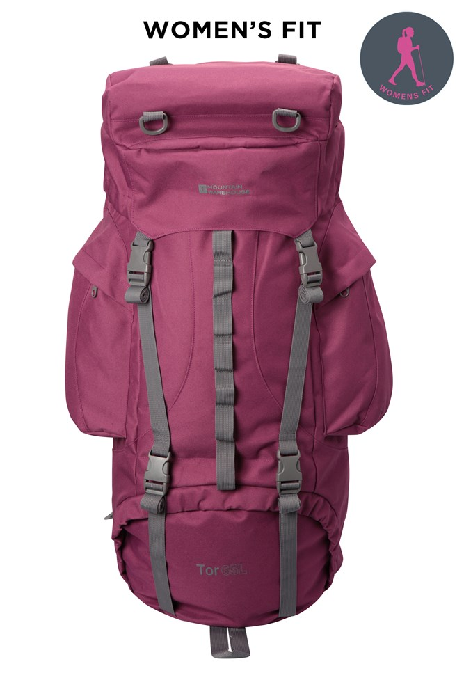 ec227287f180 Rucksacks & Backpacks | Mountain Warehouse GB