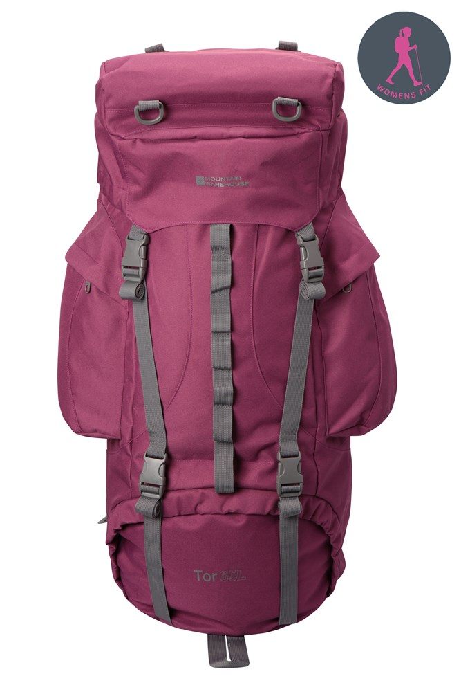 e1d693fe1ab Rucksacks & Backpacks | Mountain Warehouse GB