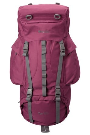 Travel Backpacks  6dbaee9869d90