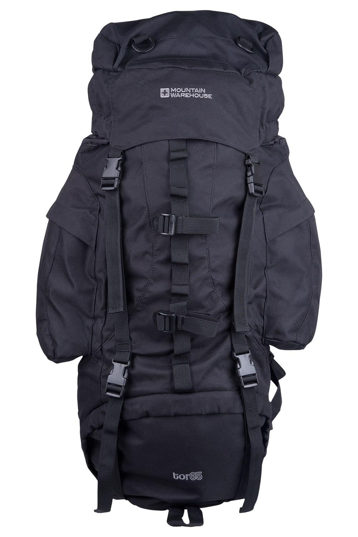 f8b75eece6 Rucksacks & Backpacks   Mountain Warehouse GB