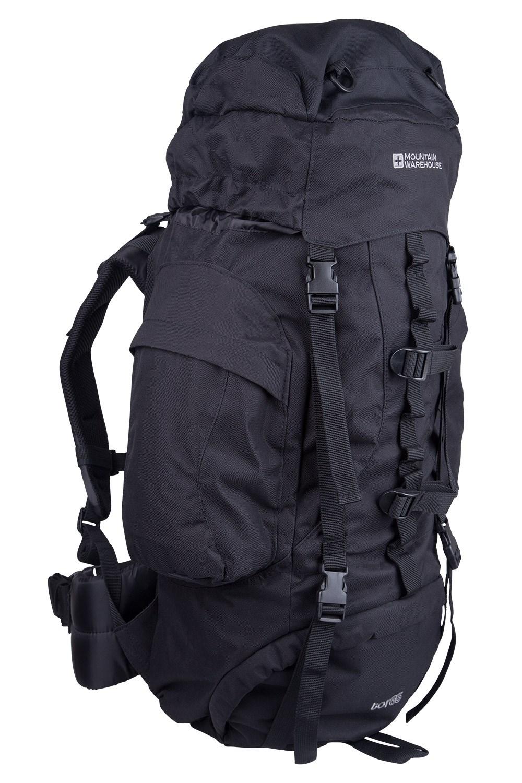 Rucksacks   Backpacks   Mountain Warehouse GB 99dc6d6c8d