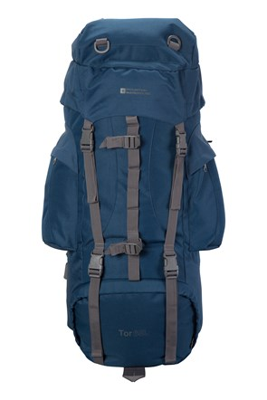 709000167e3a Rucksacks   Backpacks