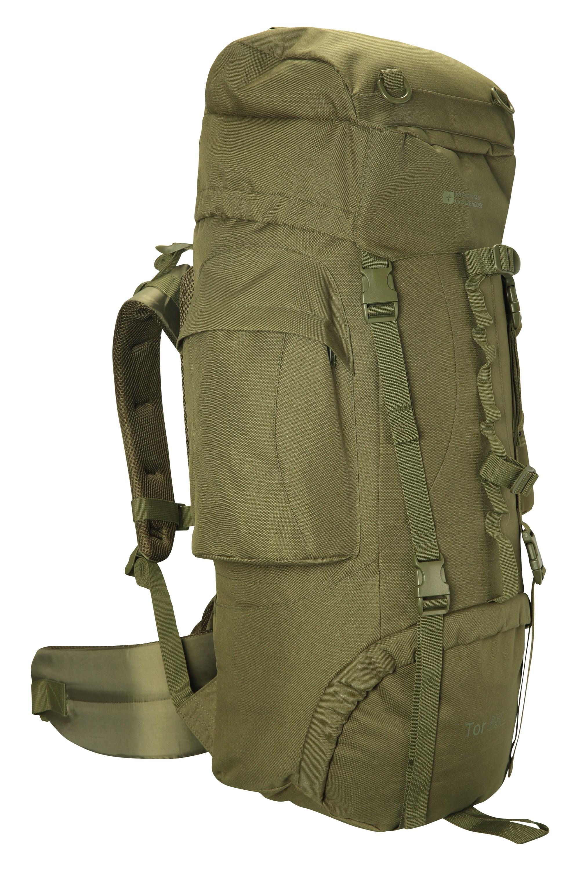 8a488389e4a Rucksacks   Backpacks