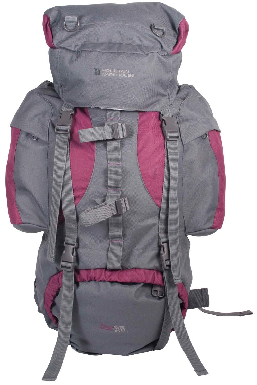 8d5d585a5808 Large Backpacks- Fenix Toulouse Handball