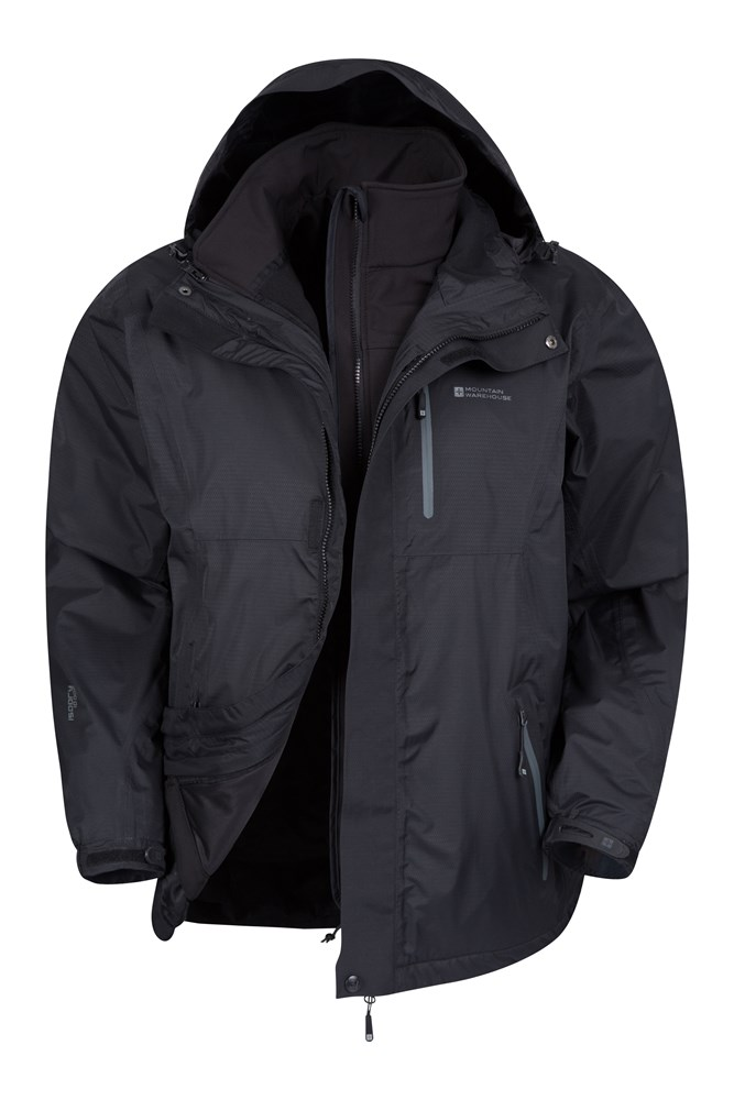 OFF30%| barbour online shop | barbour outlet mens waterproof coats
