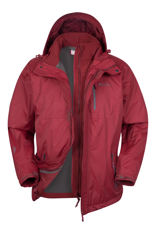 017314 bur mens bracken 3 in 1 jacket aw16 2