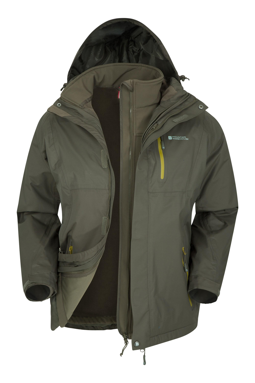 Waterproof Coats   Jackets  02b63969001