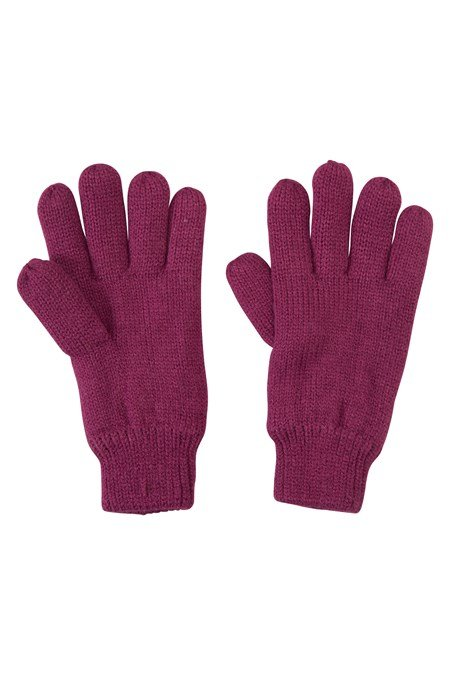 Thinsulate Kids Gloves ($ - $): 30 of items - Shop Thinsulate Kids Gloves from ALL your favorite stores & find HUGE SAVINGS up to 80% off Thinsulate Kids Gloves, including GREAT DEALS like Toppers Kids Thinsulate Lined Gloves Waterproof Outdoor .