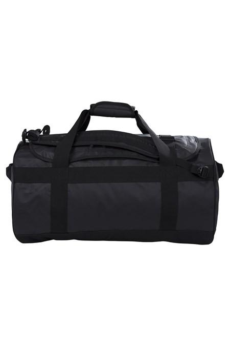 523e26636728 Cargo Bag - 60 Litres