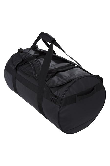 e41ca81d Cargo Bag - 90 Litres | Mountain Warehouse GB