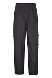 Downpour Mens Waterproof Pants
