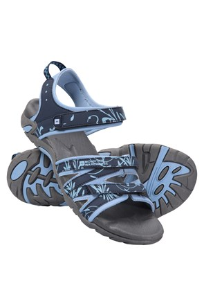 a547b8705ffcb Santorini Womens Sandals