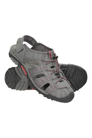 Trek Mens Mountain Warehouse Shandal