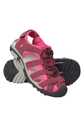 Trek Womens Mountain Warehouse Shandals