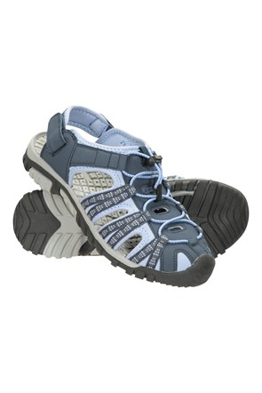 Trek Womens Mountain Warehouse Shandal