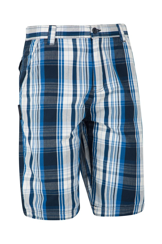 Mens Cargo Shorts | Mountain Warehouse GB